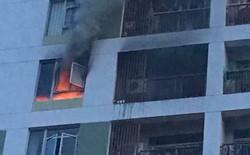 Từ vụ cháy chung cư gây ra bởi pin dự phòng, rút ra những bài học an toàn khi sử dụng