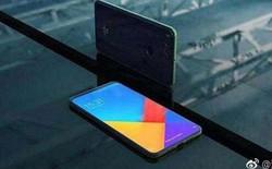 5 tính năng thú vị được trông chờ nhất trên Xiaomi Mi 7
