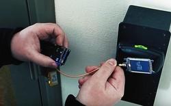 Hacker tạo ra một thiết bị có thể mở khóa mọi căn phòng tại 140.000 khách sạn trên thế giới