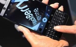 Sau Facebook, tới lượt Snap bị BlackBerry kiện vì vi phạm bằng sáng chế