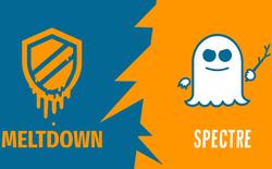 Intel thừa nhận sẽ ngừng hỗ trợ khắc phục lỗ hổng bảo mật Spectre v2 trên một số dòng CPU cũ