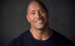 """Là người hùng phim hành động, ít ai biết rằng Dwayne """"The Rock"""" Johnson từng sống chung với trầm cảm, bế tắc đến mức """"khóc liên tục"""""""