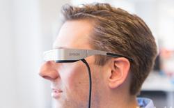 Công nghệ microLED sẽ có mặt trên bộ kính AR cùng loạt sản phẩm mới của Apple trong năm 2019?