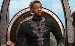 """""""Black Panther"""" sắp nhấn chìm cả """"Titanic"""", trở thành phim có doanh thu lớn thứ 4 mọi thời đại tại Mỹ"""