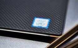 Chuẩn bị lên đời laptop, đây là những điều bạn không nên bỏ qua về thế hệ CPU mới ra mắt của Intel