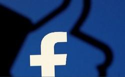 Thế đứng nguy hiểm của Facebook tại Đông Nam Á
