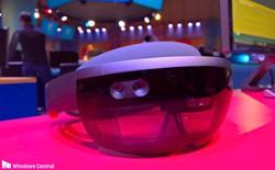 Sau Apple, đến lượt Microsoft cũng quay lưng với Intel khi sử dụng chip của ARM cho kính VR HoloLens 2.0