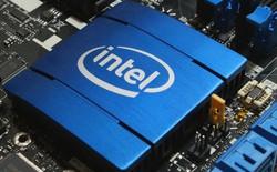 Đây mới là lí do Intel sẽ không phát hành các bản vá lỗi Spectre cho các dòng chip cũ