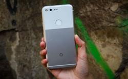 Google sẽ ra mắt 3 mẫu smartphone Pixel 3 khác nhau, trong đó có một phiên bản giá rẻ chạy Android Go