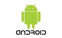 Google công bố danh sách các ứng dụng và game Android xuất sắc nhất từ đầu năm đến nay