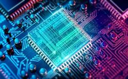 Công nghệ lượng tử được đánh giá là cuộc cách mạng máy tính tiếp theo, cả Mỹ và Trung Quốc đều đang chạy đua vị trí số 1