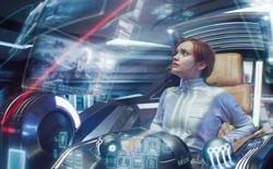 CGI xâm chiếm màn ảnh: Giấc mơ trưa hay cơn ác mộng?