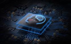 Huawei bắt đầu sản xuất chip Kirin 980 dựa trên tiến trình 7nm, dự kiến ra mắt với smartphone Mate 20 vào cuối năm nay