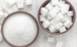 Đây là cách detox đường trong 3 ngày, chỉ sau 1 tháng bạn sẽ thấy hiệu quả bất ngờ