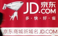 Tiếp bước Alibaba, đến lượt JD nhảy vào xây dựng chuỗi siêu thị công nghệ cao