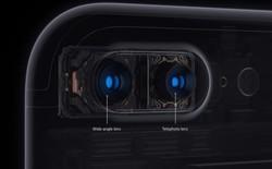 Apple bị kiện vi phạm bằng sáng chế liên quan camera trên iPhone X và tính năng không làm phiền khi lái xe trên iOS 11