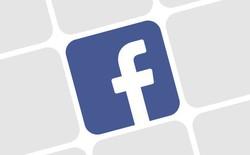 Khảo sát của Mozilla cho thấy chỉ có 12% người dùng đồng ý sử dụng phiên bản trả phí của Facebook để bảo vệ dữ liệu cá nhân