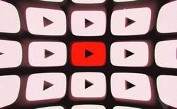 YouTube chính thức hỗ trợ video HDR cho iPhone X và bộ đôi iPhone 8/8 Plus