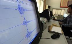 """Trung Quốc xây dựng """"mạng lưới bản đồ đám mây"""" với 2.000 trạm điều khiển để dự đoán động đất, độ chính xác lên đến 80%"""