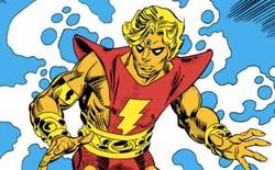 Đạo diễn Avengers: Infinity War giải đáp 15 câu hỏi được khán giả thắc mắc nhiều nhất sau khi xem phim