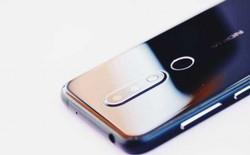 Nokia X lộ ảnh mọi góc cạnh, sẽ ra mắt vào ngày 16/5