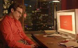 Mặt tối của Google Duplex: công nghệ tạo ra một trợ lý ảo nói chuyện giống người thật đến mức đáng sợ