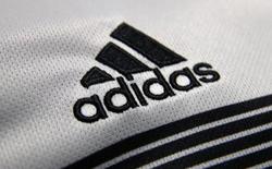 CEO adidas: Chuyển dịch gia công giày từ Trung Quốc sang Việt Nam có thể tiếp tục diễn ra
