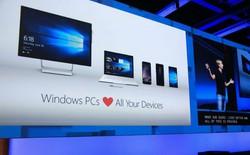 """Cái chết của Windows Phone đã khiến Windows 10 bỗng chốc trở thành """"kép phụ"""" ngay bên trong Microsoft"""