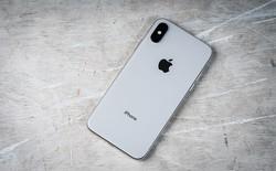 Bằng sáng chế mới của Apple cho phép hiển thị 2 khung hình riêng biệt cho hệ thống dual-camera trên smartphone