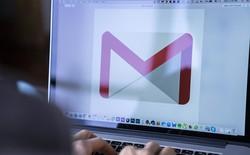 Đã có thể sử dụng tính năng gửi email bí mật trong Gmail, và đây là cách sử dụng