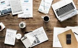 Công nghệ quản lỹ dữ liệu 4.0 cho doanh nghiệp có ý nghĩa gì đối với các CEO?