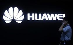 Huawei giúp người Trung Quốc dễ dàng sử dụng Bitcoin trên smartphone của họ