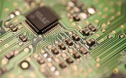Định luật Moore đã gần đến giới hạn nhưng ngành công nghiệp chip vẫn không thể chết