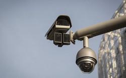 Phần mềm nhận diện gương mặt do cảnh sát Anh sử dụng xác thực nhầm đến 98% trường hợp