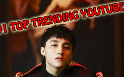 """YouTube chọn video Trending như thế nào mà MV """"Chạy ngay đi"""" lại bị mất Top?"""