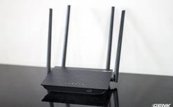 Asus RT-AC1300UHP giải pháp không dây mạnh mẽ nhất trong tầm giá 2 triệu đồng