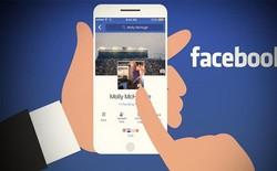 Facebook cho phép người dùng thiết lập chống sao chép ảnh đại diện cá nhân, đây là cách để kích hoạt