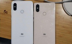 Xiaomi xác nhận sự kiện ra mắt Mi 7 và smartphone kỷ niệm 8 năm sẽ được tổ chức tại Thâm Quyến