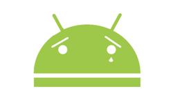 Google bị điều tra tại Úc vì những cáo buộc thu thập dữ liệu người dùng Android, tiêu tốn nhiều gigabyte dữ liệu từ gói cước di động của người dùng