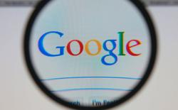 Phản đối các hợp đồng sử dụng công nghệ AI cho drone dùng trong quân đội, nhiều nhân viên Google từ chức