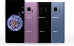 Samsung khẳng định vị trí tiên phong khai phá mảnh đất Camera phone