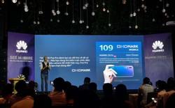 Các Reviewer chia sẻ gì về chiếc flagship cao cấp Huawei P20 Pro trong ngày ra mắt