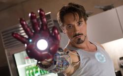 Nam diễn viên thủ vai Iron Man sẽ ra mắt series phim tài liệu về AI trên YouTube Red vào năm 2019
