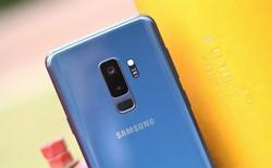 Doanh số Galaxy S9/S9+ cán mốc 1 triệu chiếc tại Hàn Quốc