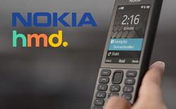 Đằng sau sự trở lại của Nokia: Thế lực nào đứng sau?