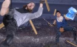 YouTuber đình đám Nigahiga tung ra đoạn phim cực chất về Fortnite, không khác gì một bom tấn điện ảnh thực sự