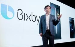 Samsung phát triển trợ lý AI giống như Google Duplex