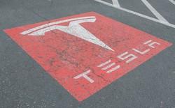 Với mức phí thuê xe rẻ như cho, BMW và thị trường xe điện chồng thêm khó khăn cho Tesla