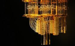 Zapata - chợ ứng dụng đầu tiên trên thế giới cho điện toán lượng tử vừa mới ra mắt