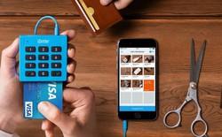 PayPal thâu tóm startup thanh toán iZettle với giá trị kỷ lục 2,2 tỷ USD